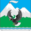 Coat_of_Arms_of_Klyuchevskoe_Kamchatka_krai.png